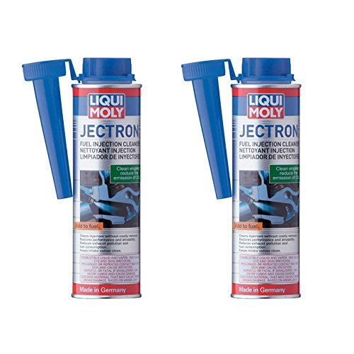 liqui-moly-jectron-fuel-injection-cleaner-300-ml-2-pack
