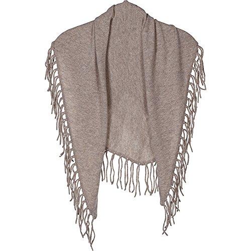 kinross-cashmere-fringe-triangle-scarf-mink