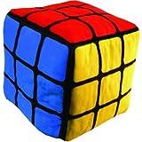 Rubik's Cube Plush