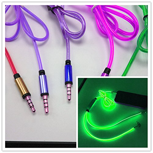 Earbuds Led Light in US - 9