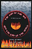 The End of the Age Not the End of the World, Denver E. Crew, 1425968384