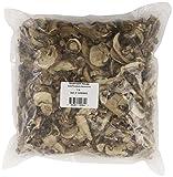 Mushroom House Dried Portobello Mushroom Sl…