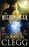 The Necromancer: A Harrow Prequel Novella