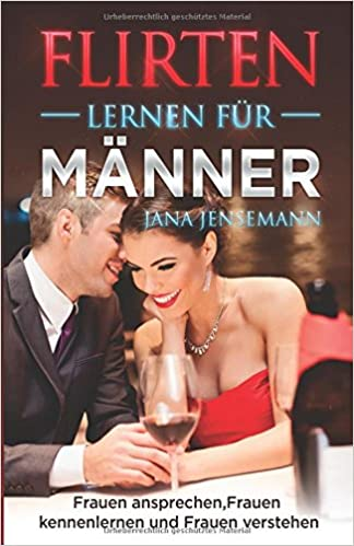 Buch flirten lernen [PUNIQRANDLINE-(au-dating-names.txt) 35