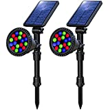 Sengled Smart LED Multicolor A19 Starter Kit,...