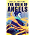 The Ruin of Angels: A Novel of the Craft Sequence (Kindle Single)