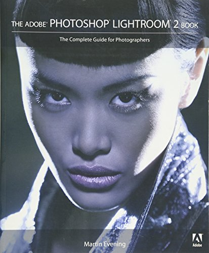 Photoshop Guide Book
