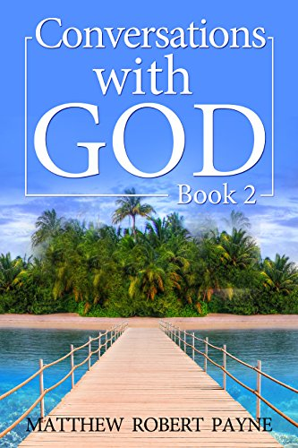 conversations-with-god-book-2-lets-get-real