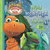 Wild Weather Tales, Unknown, 0448464683