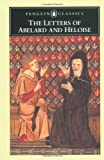 The Letters of Abelard and Heloise, Heloise, 0140442979