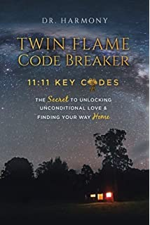 Amazon com: Twin Flames Exposed: Why Most of What You Think You Know