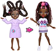 Failfix - Kawaii.Qtee Total Makeover Doll Pack