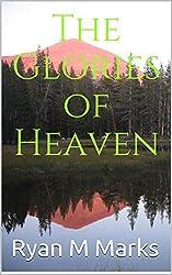 The Glories of Heaven (Minibook)