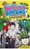 The Burksfield Bike Club, Chaim Finkelstein, 1932443975