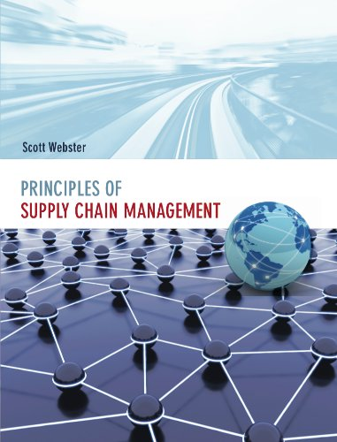 don t shoot the messenger and principles of supply chain management a balanced approach 3rd edition If you buy a new print edition of this book (or purchased one in the past), you can buy the kindle edition for only $099 (save 90%) print edition purchase must be sold by amazon print edition purchase must be sold by amazon.
