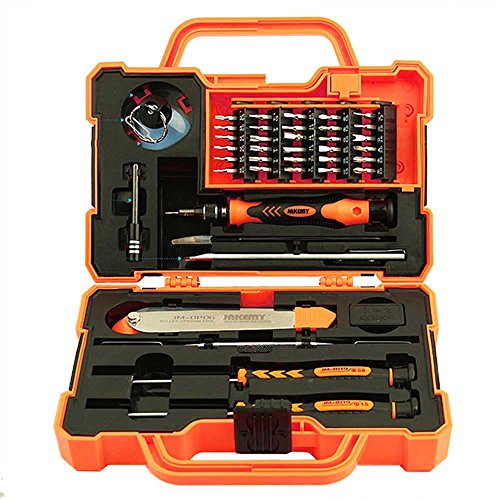 Precision Screwdriver Smartphone Electronic Maintenance product image