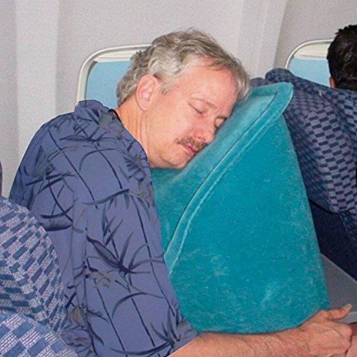 Skyrest SkyRest Travel Pillow product image