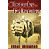 Obstacles to Deliverance: Why Deliverance Sometimes Fails