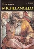 Michelangelo, Linda Murray, 0195201647