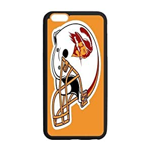 Case Cover For LG G3 discount custom stylish NFL Tampa Bay Buccaneers Case for Case Cover For LG G3 Apple