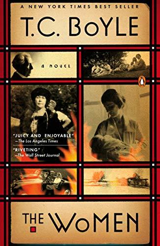 The Women: A Novel ()