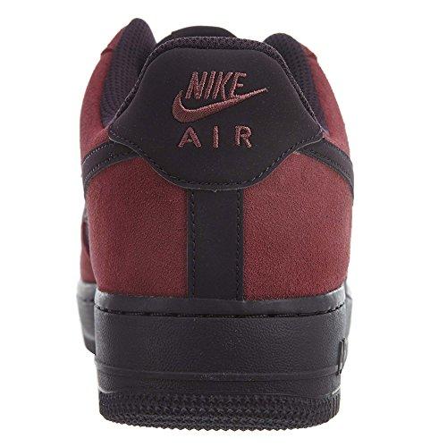Force Basketball Air '07 1 Mens Shoe 12 Low Nike qx7wYEnRw