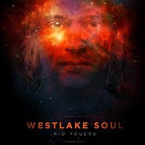 Westlake Soul Audiobook