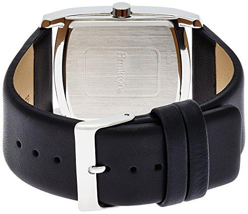 Fossil Men's FS4778 Stainless Steel Watch with Link Bracelet