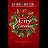 A Very Merry Romance  (Madaris Series Book 21)