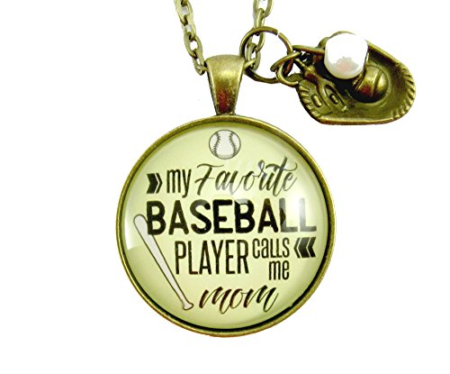 24-baseball-mom-necklace-my-favorite-baseball-player-calls-me-mom-sports-jewelry-bronze-round-pendan