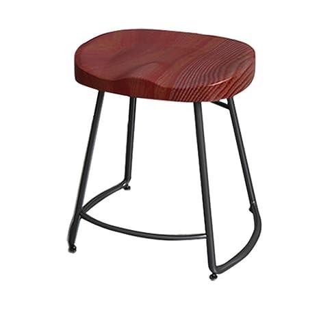 Phenomenal Amazon Com Counter Bar Stools Bar Stools Bar Chair Iron Art Machost Co Dining Chair Design Ideas Machostcouk