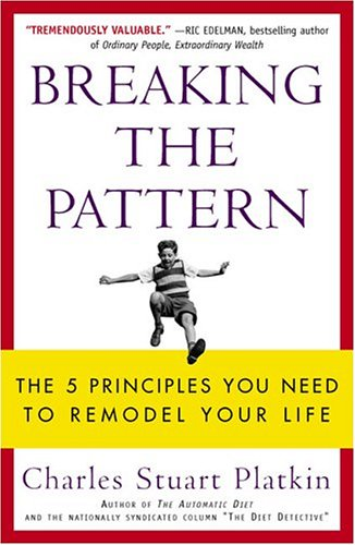 Breaking the Pattern