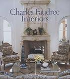 Charles Faudree Interiors, Charles Faudree, 1423602099