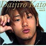 Daijiro Kato―加藤大治郎写真集 (ハイパーレブ)