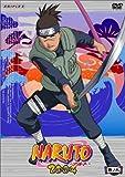 NARUTO -ナルト- 2nd STAGE 2004 巻ノ六 [DVD]