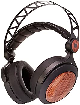 Monolith M560 Over-Ear 3.5mm Wired Headphones