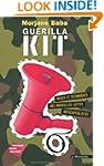 Gu�rilla kit