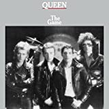 Queen - The Game - EMI - 064-74 6213 1
