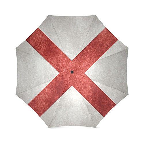 Alabama Umbrella Stroller - 3