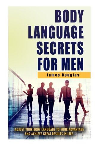 Body Language Book Pdf