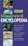 An Illustrated Encyclopedia, The Royal Geographical Society Staff, 0540077186