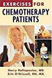 img - for Exercises for Chemotherapy Patients book / textbook / text book