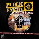 Beats & Places