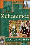 Muhammad, Gabriel Mandel Khan, 1592234011
