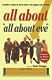 All About All About Eve: The Complete Behind-the-Scenes Story of the Bitchiest Film Ever Made! by Sam Staggs (2001-06-23)