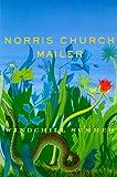 Windchill Summer, Norris Church Mailer, 0375503196