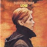 Low by Bowie, David (1998-08-28)