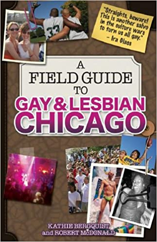 Lesbian and gay in chicago