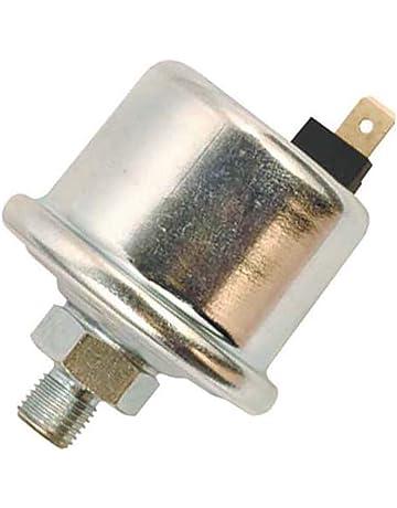 FAE 14500 sensor, presión de aceite