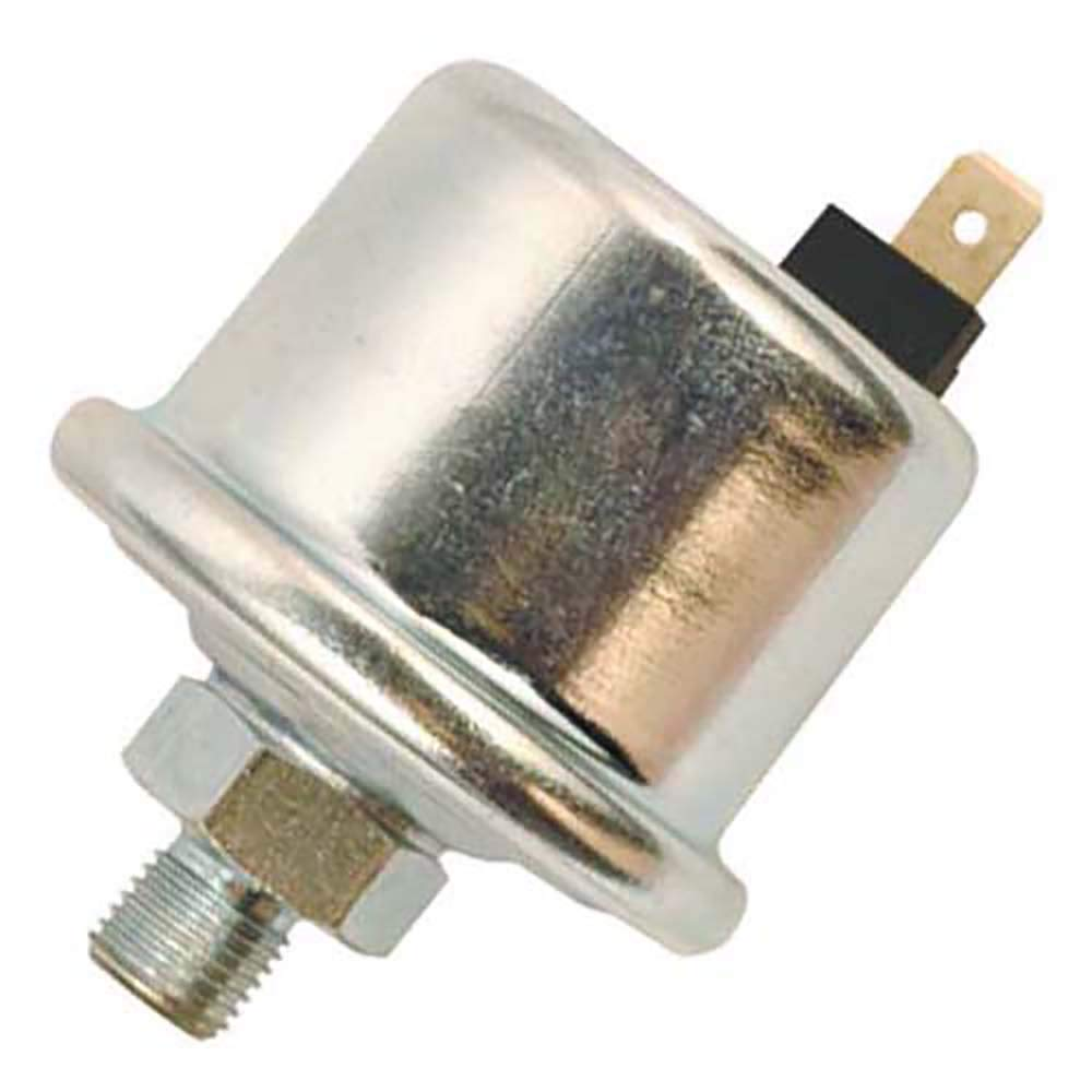 oil pressure FAE 14500 Sender Unit